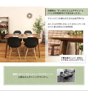 https://image.rakuten.co.jp/kaguin/cabinet/ebato/tasha/9503267-4.jpg