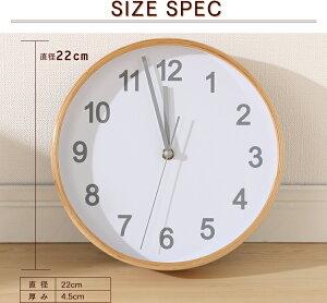 https://image.rakuten.co.jp/kaguin/cabinet/ebato/tasha/imgrc0063924058.jpg