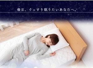 https://image.rakuten.co.jp/kaguin/cabinet/imgrc0068189697.jpg
