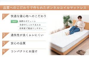 https://image.rakuten.co.jp/kaguin/cabinet/imgrc0068189701.jpg