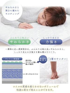 https://image.rakuten.co.jp/kaguin/cabinet/imgrc0068189703.jpg