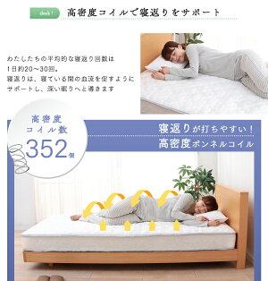 https://image.rakuten.co.jp/kaguin/cabinet/imgrc0068189705.jpg