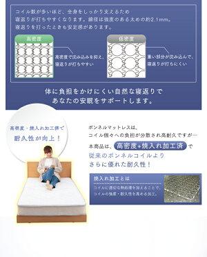 https://image.rakuten.co.jp/kaguin/cabinet/imgrc0068189706.jpg