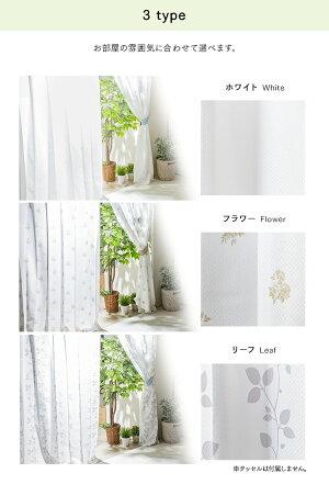https://image.rakuten.co.jp/kaguin/cabinet/imgrc0068190047.jpg