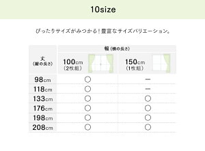 https://image.rakuten.co.jp/kaguin/cabinet/imgrc0068190048.jpg