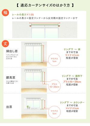 https://image.rakuten.co.jp/kaguin/cabinet/imgrc0068190049.jpg