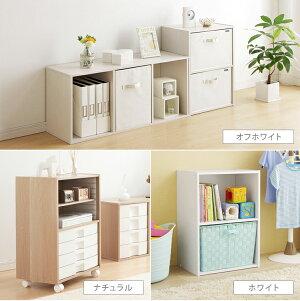 https://image.rakuten.co.jp/kaguin/cabinet/jishahin13/i256180f_04.jpg