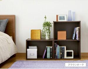 https://image.rakuten.co.jp/kaguin/cabinet/jishahin13/i256180f_05.jpg