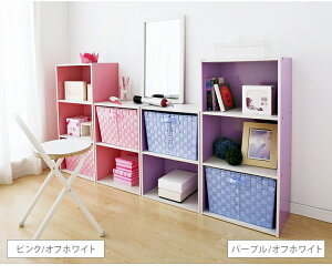 https://image.rakuten.co.jp/kaguin/cabinet/jishahin13/i256180f_08.jpg