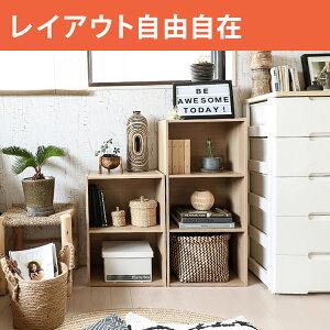 https://image.rakuten.co.jp/kaguin/cabinet/jishahin13/i256180f_11.jpg