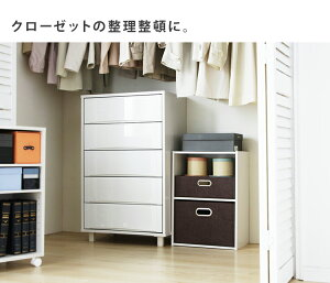 https://image.rakuten.co.jp/kaguin/cabinet/jishahin13/i256180f_13.jpg