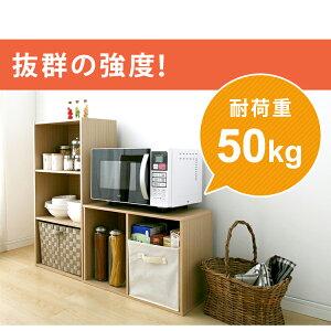 https://image.rakuten.co.jp/kaguin/cabinet/jishahin13/i256180f_15.jpg