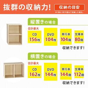 https://image.rakuten.co.jp/kaguin/cabinet/jishahin13/i256180f_18.jpg