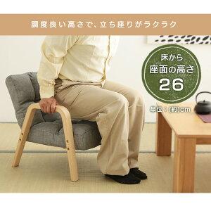 https://image.rakuten.co.jp/kaguin/cabinet/smn0707/531268-2.jpg