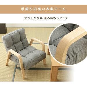 https://image.rakuten.co.jp/kaguin/cabinet/smn0707/531268-4.jpg