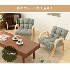 https://image.rakuten.co.jp/kaguin/cabinet/smn0707/531268-5.jpg