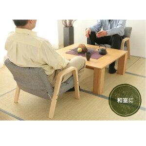 https://image.rakuten.co.jp/kaguin/cabinet/smn0707/531268-6.jpg