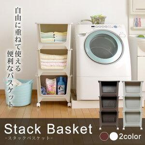 https://image.rakuten.co.jp/kaguin/cabinet/waku0920_100/267745-e_0920.jpg