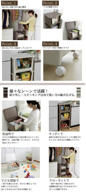 https://image.rakuten.co.jp/kaguin/cabinet/jishahin4/267745_1-e.jpg