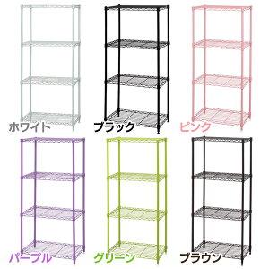 https://image.rakuten.co.jp/kaguin/cabinet/jishahin4/267753_1-e.jpg