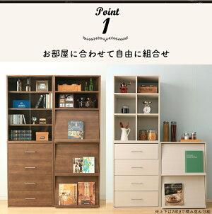 https://image.rakuten.co.jp/kaguin/cabinet/kasutamu-cabinet/7092901-10.jpg