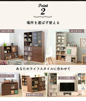 https://image.rakuten.co.jp/kaguin/cabinet/kasutamu-cabinet/7092901-12.jpg