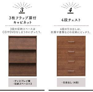 https://image.rakuten.co.jp/kaguin/cabinet/kasutamu-cabinet/7092901-3.jpg