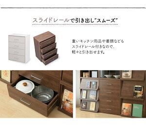 https://image.rakuten.co.jp/kaguin/cabinet/kasutamu-cabinet/7092901-9.jpg