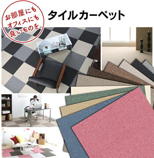 https://image.rakuten.co.jp/kaguin/cabinet/waku0920_100/7021594_0920.jpg