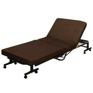 ベッド 電動ベッド 折りたたみ電動ベッド シングル OTB-TD折りたたみベッド 折りたたみ電動リクライニングベッド 折畳みベッド コンパクト 折り畳みベッド 介護 電動ベット 電動リクライニ
