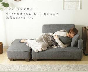 https://image.rakuten.co.jp/kaguin/cabinet/smn-0628/7094669-12.jpg