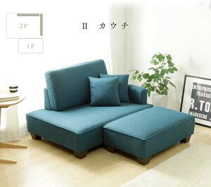 https://image.rakuten.co.jp/kaguin/cabinet/smn-0628/7094669-13.jpg