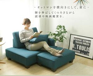 https://image.rakuten.co.jp/kaguin/cabinet/smn-0628/7094669-14.jpg