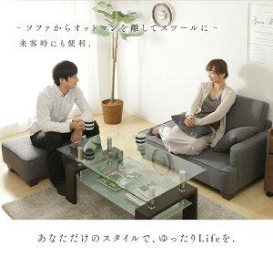 https://image.rakuten.co.jp/kaguin/cabinet/smn-0628/7094669-16.jpg