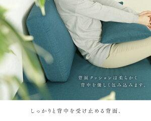 https://image.rakuten.co.jp/kaguin/cabinet/smn-0628/7094669-19.jpg