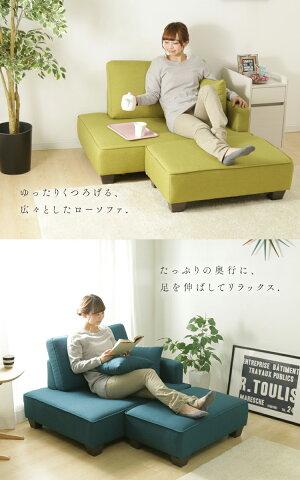 https://image.rakuten.co.jp/kaguin/cabinet/smn-0628/7094669-4.jpg