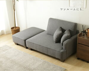 https://image.rakuten.co.jp/kaguin/cabinet/smn-0628/7094669-5.jpg