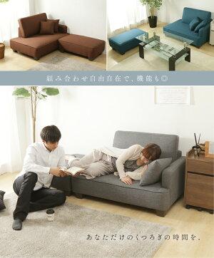 https://image.rakuten.co.jp/kaguin/cabinet/smn-0628/7094669-6.jpg