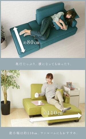 https://image.rakuten.co.jp/kaguin/cabinet/smn-0628/7094669-8.jpg