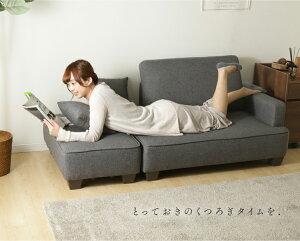 https://image.rakuten.co.jp/kaguin/cabinet/smn-0628/7094669-9.jpg