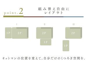https://image.rakuten.co.jp/kaguin/cabinet/smn-0628/7094669-10.jpg