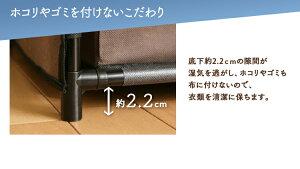 https://image.rakuten.co.jp/kaguin/cabinet/smn0831/7284099-14.jpg