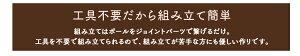 https://image.rakuten.co.jp/kaguin/cabinet/smn0831/7284099-15.jpg