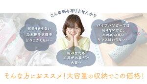 https://image.rakuten.co.jp/kaguin/cabinet/smn0831/7284099-3.jpg
