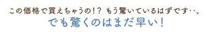 https://image.rakuten.co.jp/kaguin/cabinet/smn0831/7284099-4.jpg