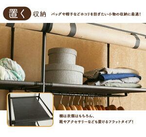 https://image.rakuten.co.jp/kaguin/cabinet/smn0831/7284099-8.jpg