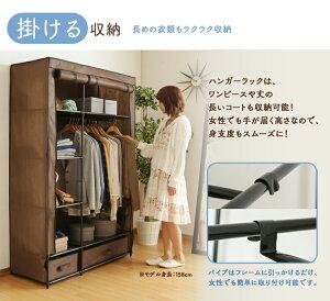 https://image.rakuten.co.jp/kaguin/cabinet/smn0831/7284099-9.jpg