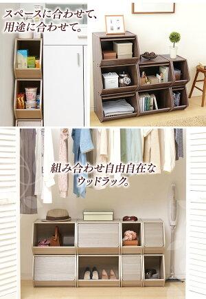 https://image.rakuten.co.jp/kaguin/cabinet/stb/stb-3.jpg