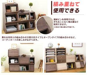 https://image.rakuten.co.jp/kaguin/cabinet/stb/stb-6.jpg