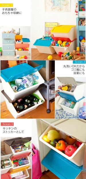 https://image.rakuten.co.jp/kaguin/cabinet/tasya10/9721270-2.jpg